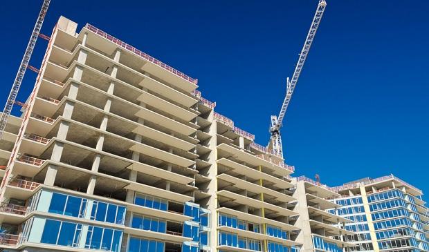 Microfinanciaci n colectiva el siguiente paso en la for Apartment building cost calculator