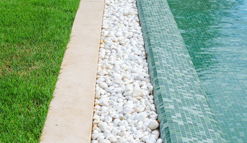 Cu nto cuesta construir una piscina revista lamudi for Materiales para construir una alberca