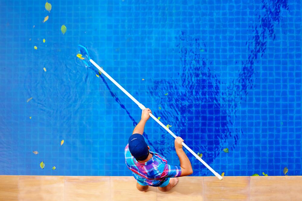 Cu nto cuesta construir una piscina lamudi colombia - Cuanto cuesta una piscina ...