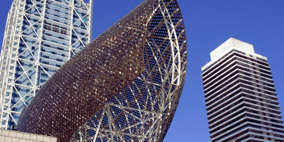 El hotel okura de tokio la perla del modernismo japon s for Cuanto cuesta hacer una alberca en mexico