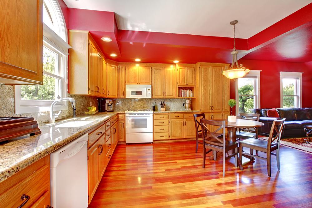 Con qué colores pintar una casa? - Revista Lamudi