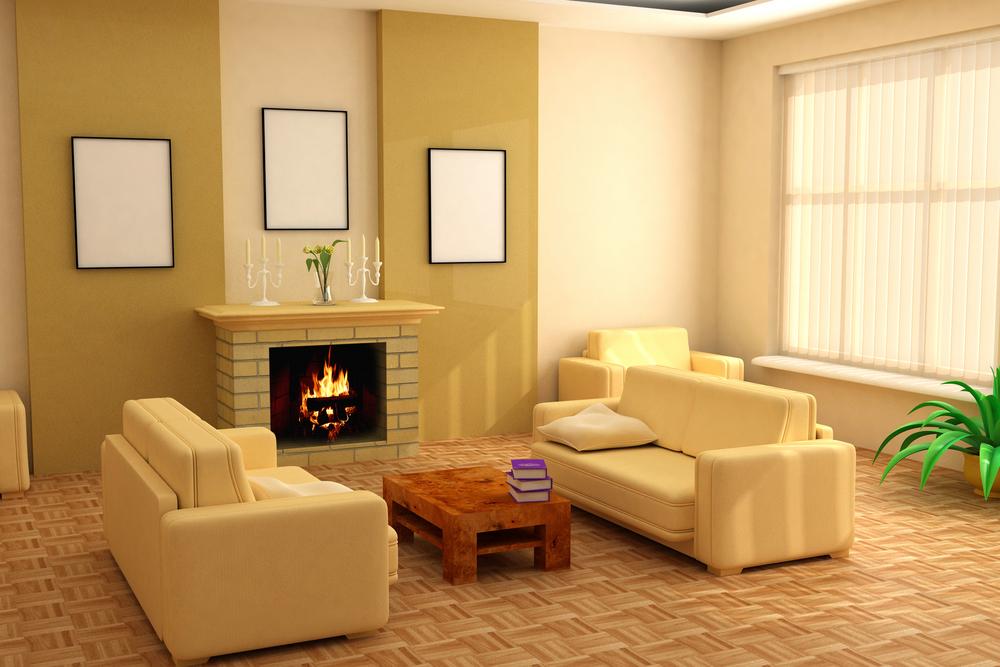 Con qu colores pintar una casa revista lamudi - Colores claros para pintar una casa ...