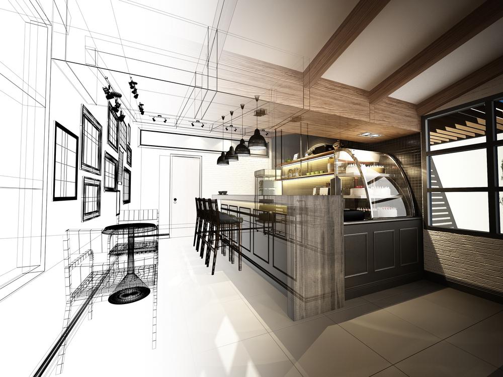 Programas de dise o de casas 3d revista lamudi for Planner casa 3d
