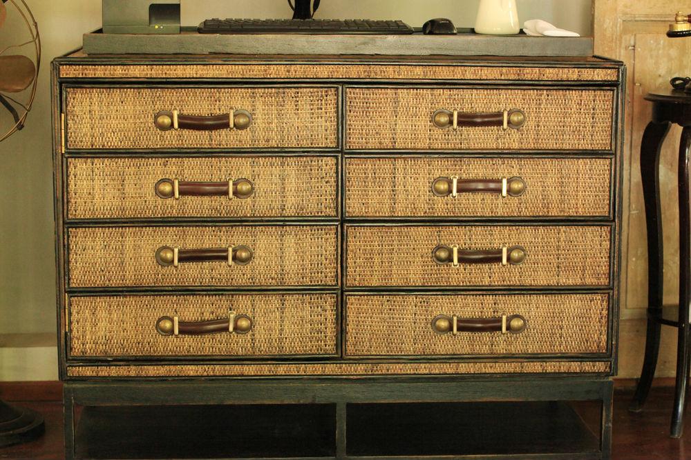 Muebles vintage revista lamudi - Venta muebles vintage ...