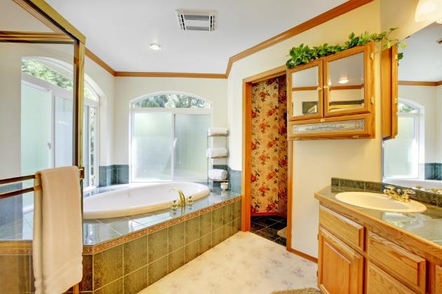 3 ideas para decorar el baño - Revista Lamudi