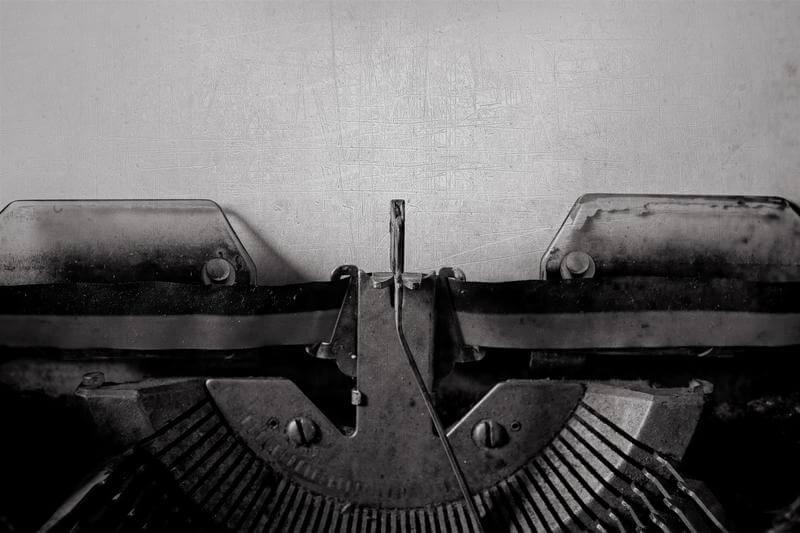 escritura publica lamudi