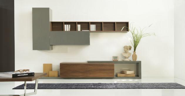Muebles modernos muebles modernos cuero muebles muebles for Bauhaus cocinas 2016