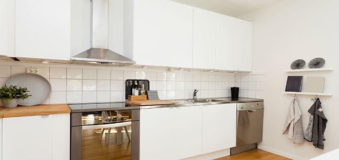 cocinas decoracion Decoracin De Cocinas Modernas Revista Lamudi