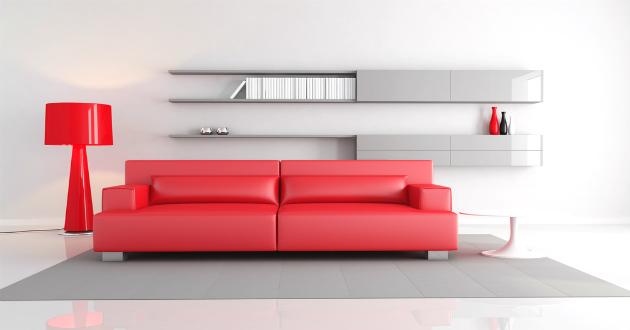 Tendencias de decoraci n de interiores 2016 segundo for Interiores minimalistas 2016