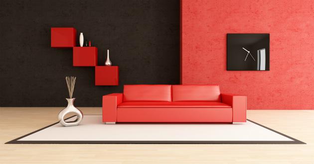 Consejos para comprar muebles revista lamudi for Muebles baratos internet