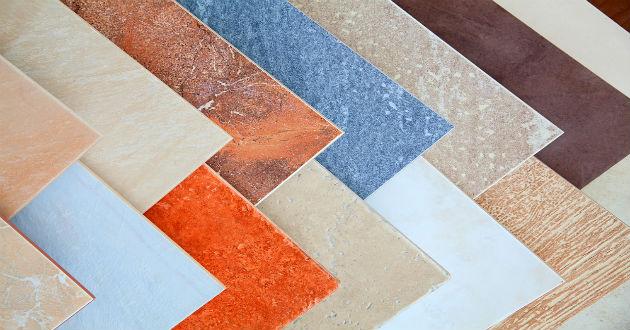 Decoraci n de ba os paredes y pisos revista lamudi for Pisos vitropisos azulejos