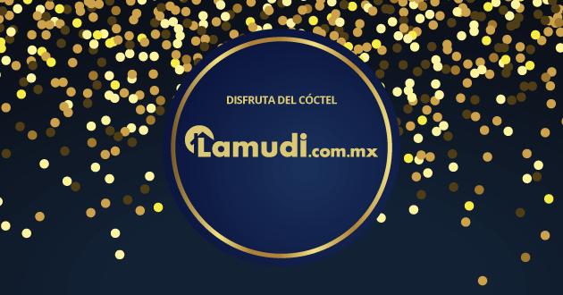 891c62e00b3da GANA UNA PLAYERA DE LA SELECCION MEXICANA CON LAMUDI