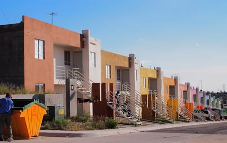 Adquirir-una-casa-infonavit