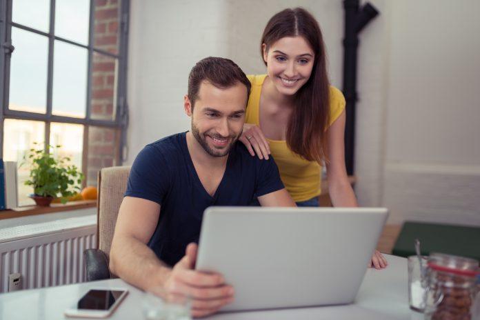 casas en venta internet