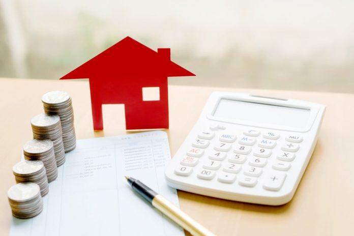 lamudi-infonavit-crédito-hipotecario