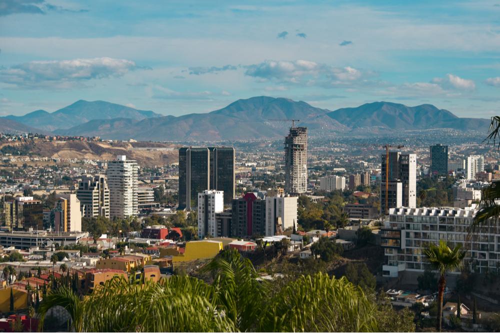 mejores ciudades para trabajar en México