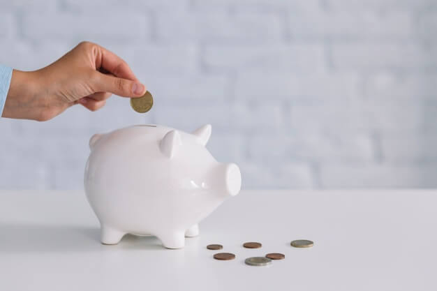 subcuenta de vivienda infonavit ahorro