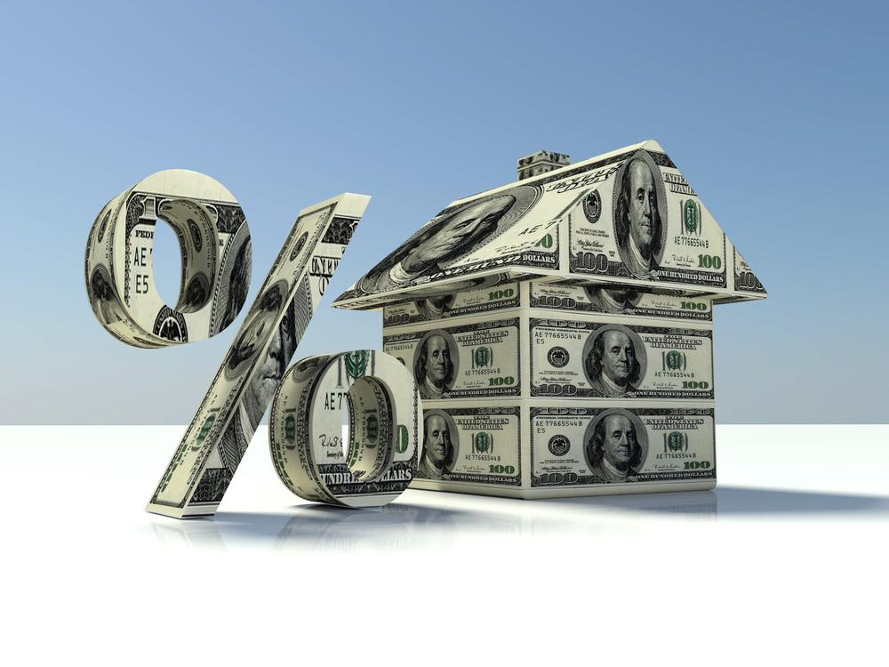 rentabilidad al invertir