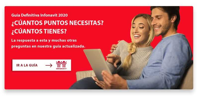CTA fondo de ahorro Guía
