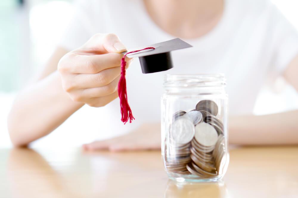 educación financiera condusef