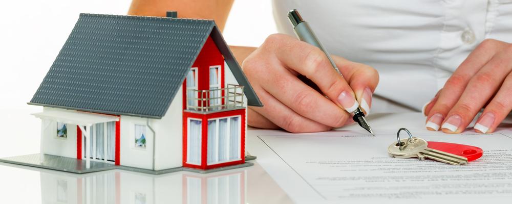 prestamo hipotecario hsbc