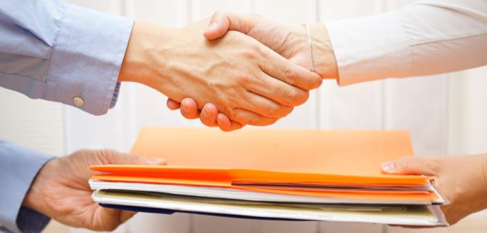 documentos y requisitos de crédito hipotecario