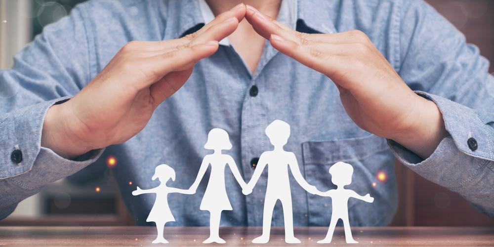 numero de seguridad social para puntos infonavit