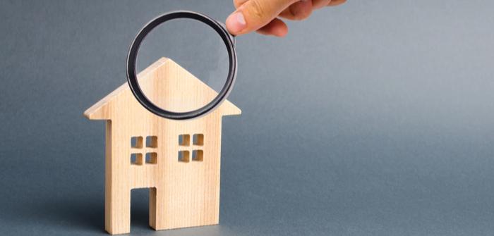 Buscar casa queretaro