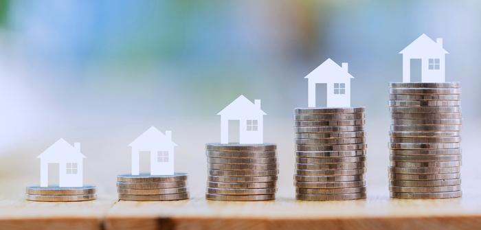 inversion inmobiliaria como principal activo