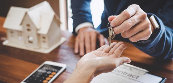 Cuál es el mejor crédito hipotecario