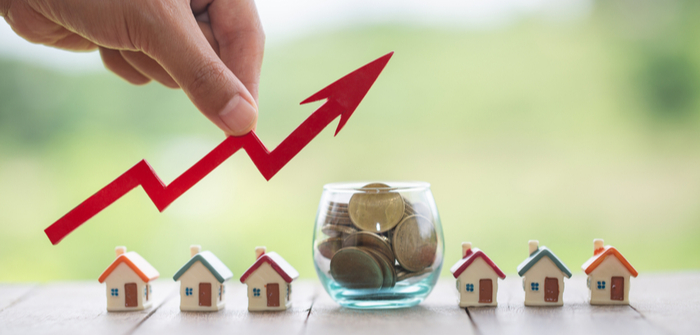 Como iniciar negocio inmobiliario