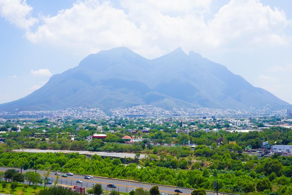 5 colonias más seguras para vivir en Monterrey