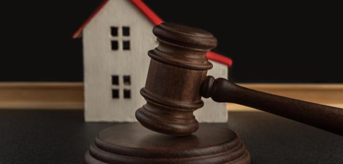 Ley de Confiscación inmobiliaria en la CDMX