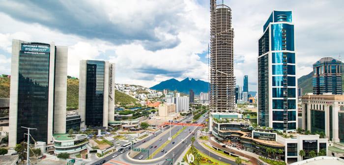 mejor ciudades para vivir