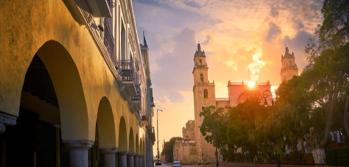 mejores ciudades para vivir en México