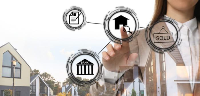 medios de publicidad inmobiliaria más eficaces